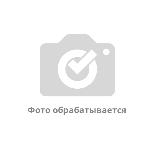 Шина Goodyear Ultra Grip 600 175/65 R14 T 86